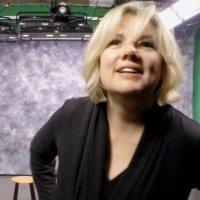 Lisa Runge-Faubert